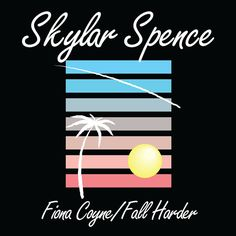 Carpark Records - CAK99 Skylar Spence - Fiona Coyne 7""