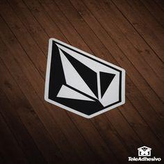 Skateboard Logos Wallpapers Skateboard Logo Logos Skate