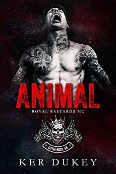 We recommend Animal by Ker Dukey! Types Of Genre, Quick Reads, Fade To Black, Little Rock, Teenage Years, Erotica, Puppy Love, Love Her, My Books