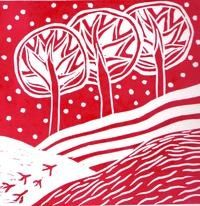 Image result for simple lino printing ideas