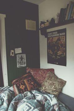 original bedrooms | Tumblr