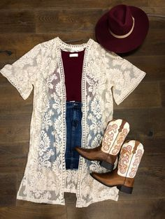 Women shoes Flats Formal - - Women shoes High Heels Walk In - Designer Women shoes Jimmy Choo Cute Cowgirl Outfits, Cowboy Boot Outfits, Rodeo Outfits, Western Outfits, Western Wear, Casual Outfits, Cute Outfits, Fashion Outfits, Western Style