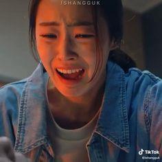 Penthouses Videos, Korean Drama Best, Pent House, Black Wallpaper, Dramas, Random, Funny, Movies, Life