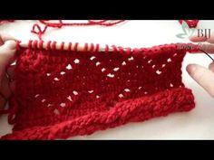 342 Beste Afbeeldingen Van Haken In 2019 Yarns Crochet Stitches
