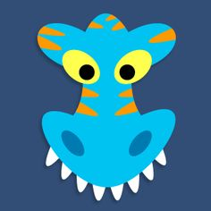 Okay here's the final 3 masks for the new Dinosaur collection. Dinosaur Mask, Dinosaur Party, Preschool Crafts, Crafts For Kids, Dino Craft, Monkey Crafts, Dinosaur Printables, Printable Masks, Kids Things To Do