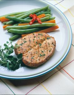 recipe: baked herbed pork chops [29]