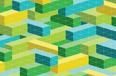 Wallspace_Pattern2