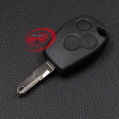 Stylish Key Case Key Cover for Renault Car Key Box 3 Buttons Remote Control Car Key Accessories Car wallet Case starline a91 , https://myalphastore.com/products/stylish-key-case-key-cover-for-renault-car-key-box-3-buttons-remote-control-car-key-accessories-car-wallet-case-starline-a91/,