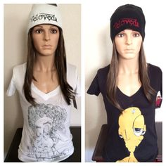 Ladies Veloveda Alien V-neck V Neck, Lady, Clothing, Tops, Women, Fashion, Clothes, Moda, Women's