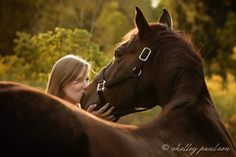 Examples and Details about Equestrian and Equine Portrait Photography for Horse Lovers.