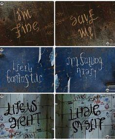bts theories - Site Today - New Ideas Bts Lyrics Quotes, Bts Qoutes, Mood Quotes, True Quotes, Im Fine Quotes, Bts Citations, Bts Theory, Drawing Quotes, Save Me Im Fine