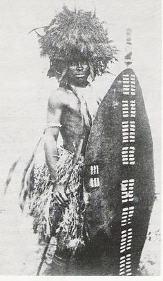 Zulu warrior. https://grahamwatkinsauthor.wordpress.com/2015/03/13/a-white-mans-war-coming-soon/