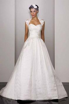 ballgown lacei kinda LOVE this dress!!!!!