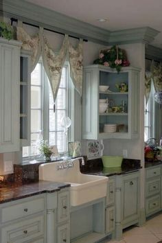 1000 Images About Country Style Windows On Pinterest