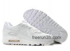 discounted Nike shoes #Nike# #Adidas# #Nike Shoes Discount# #Sports Shoe#