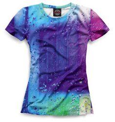 VG-ART Настоящая 3D одежда http://vg-art.ru