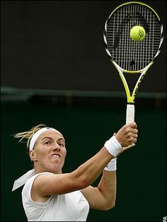 Funny Tennis Player See And Share More On Www Lolzunlimited Com