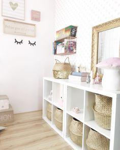 Cube Ikea, Cubes, Ikea Cubbies, 21st Century Homes, Home Decor Items, Decoration, Ideas Para, Mushroom, Playroom
