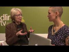 Naturens såtecken med Kerstin Engstrand - YouTube