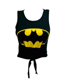 Batman De Knight Imágenes 499 Merchandising Mejores Arkham Pqaqw6O