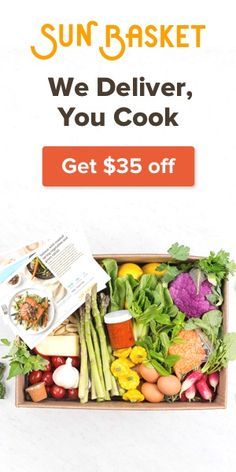 Tajine of autumn vegetables - Healthy Food Mom World Recipes, Gourmet Recipes, Keto Recipes, Healthy Recipes, Easy Recipes, Paleo For Beginners, Vegetable Prep, Basil Sauce, No Sugar Foods