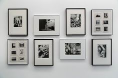 Queering Kinship: Hervé Guibert, Francesca Woodman, and Others at Callicoon / artcritical