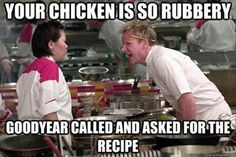 The best of Angry Gordon Ramsay meme. - Funny - Check out: Angry Gordon Ramsay Meme on Barnorama Film Maker, Sammy Supernatural, Memes Marvel, Bear Grylls, Hells Kitchen, My Sun And Stars, Humor Grafico, Infinity War, Just For Laughs