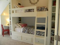 My Favorite Home in the Parade of Homes - Organize and Decorate Everything