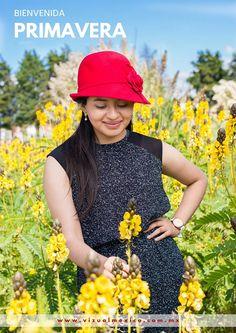Hoy llega la bella #primavera #bienvenidaprimavera #Metepec #EquinoccioDePrimavera #FelizLunes #Toluca #vizualméxico www.vizualmexico.com.mx