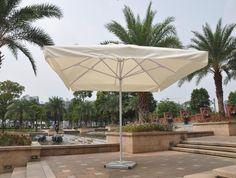 umbrella garden www.facebook.com/pages/Foshan-Fantastic-Furniture-CoLtd                                                         www.ftc-furniture.com