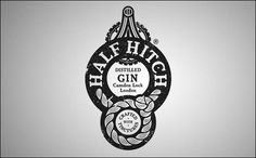 Two top bartenders join Half Hitch gin