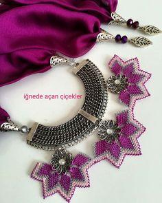 Elsa, Brooch, Jewelry, Instagram, Pendants, Ornaments, Jewels, Schmuck, Jewerly