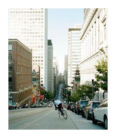 jason-clary-california-street-sf
