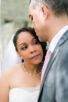 Maitland Art Center Weddings | Rania Marie Photography | Orlando Wedding Photographer | Maitland Art Center Wedding Photography | Maitland Wedding Photographer   #orlandoweddingphotographer #raniamariephoto #maitlandartcenter #maitlandartcenterweddings #maitlandartscenter #maitlandartcenterphotos