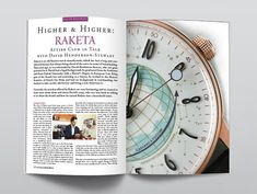 #Raketa #Watches #Russian Russia, Menswear, Club, Mens Fashion, Watches, Spring, Style, Moda Masculina, Wrist Watches