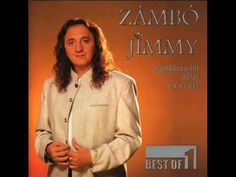 Zámbó Jimmy-Nézz le rám ó Istenem Music Publishing, Songs, Pop, Youtube, Mens Tops, Diva, Earth, Drawings, Musik