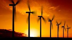Energia eolica in crescita per gli USA #energYnnovation #vento