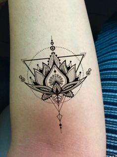 42 Tattoo, Tattoo Cover Up, Hamsa Tattoo, Lotus Tattoo, Tattoo Drawings, Flower Wrist Tattoos, Arm Tattoos, Life Tattoos, Small Tattoos