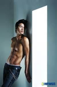 Sung Hoon ABS - Bing Images