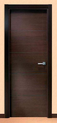 modelo Moderna VT5 Arched Doors, Internal Doors, Entrance Doors, Panel Doors, Gate Design, Door Design, House Design, Window Design, Hotel Door