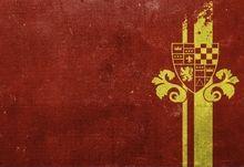 Gryffindor crest 1 - Harry Potter Wallpaper