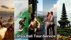 Cheap Bali Tour Package With The Best Service Bali Tour Packages, Bali Travel, Day Tours, Holiday Destinations, Places To Visit, Journey, Places To Travel, The Journey, Vacation Places