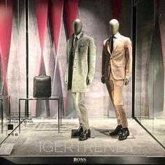 WEBSTA @ igertrendy - Hugo Boss @hugoboss #hugoboss #fashionista #fashionblogger #fashiondiaries #fashionblog #fashiongram #fashionstyle #fashionaddict #fashionpost #fashionlover #fashiondesign #fashion #igertrendy #apparel #design #display #outfitoftheday #outfitpost #outfit #trend #trendy #moda #cute #style #stylish #store #mensfashion #menswear #menstyle #windowdisplay