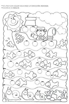 letrimanía 3 - adely l - Álbuns da web do Picasa
