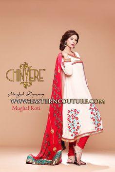 Pakistani Woman Fashion  https://www.pinterest.com/classyjazzz/pakistani-woman-fashion-100/