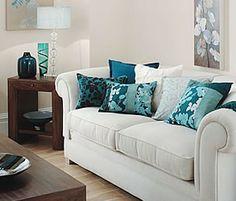 Superbe 134 Best Deep Teal Decor Images On Pinterest | Bed Room, Bedroom Decor And  Colors