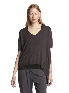 Wilt Women's Slouchy Sweater, http://www.myhabit.com/redirect/ref=qd_sw_dp_pi_li?url=http%3A%2F%2Fwww.myhabit.com%2Fdp%2FB00IZ3XPBU