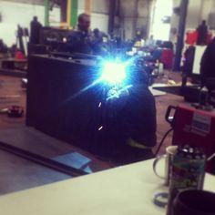 #Welding #Generator #Power