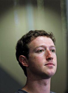 Will Mark Zuckerberg Like This Column?
