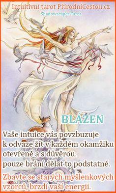 pcblazne Tarot, Game Of Thrones Characters, Fictional Characters, Fantasy Characters, Tarot Cards